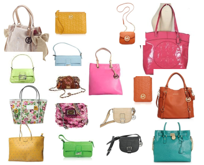 """I heart all purses!    """"Get Paid To Shop Program""""  email me for more info at shop247@bigshoppingmall.com"""