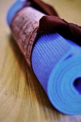 Hilarious Yoga Mat For Sale Ad On Craigslist Yoga Mats For Sale Yoga Mat Natural Yoga Mat