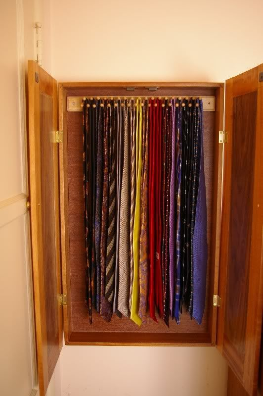 Tie Obsessive Storage Google Search Woodworks And More