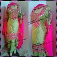 Image result for harsh boutique punjabi suit | Fashion | Punjabi