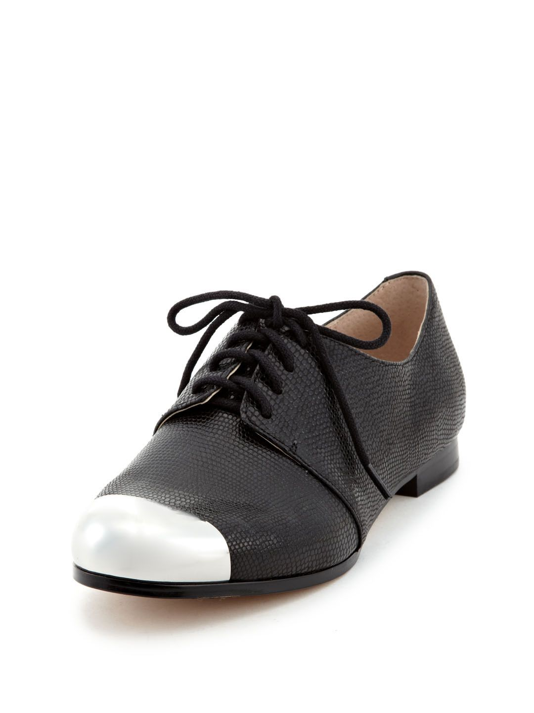 Sammi Oxford by French Connection at Gilt