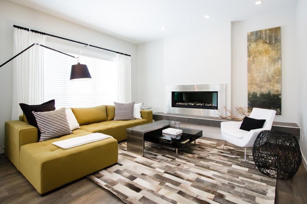 170 Wohnzimmer Dekoration Modelle - Fotos Zuhause Pinterest