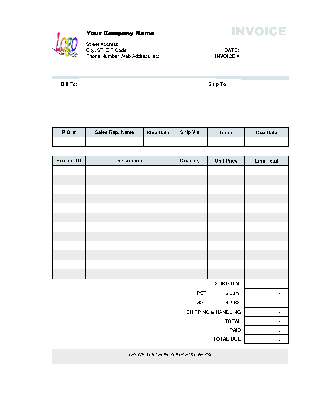 Proatmealus  Wonderful Invoice Template And Templates On Pinterest With Marvelous Free Invoice Maker Besides Online Invoice Furthermore Invoice Price With Enchanting Google Invoice Also Proforma Invoice In Addition Invoice Template Google Docs And Invoice Template Pdf As Well As How To Delete An Invoice In Quickbooks Additionally Invoice In Spanish From Pinterestcom With Proatmealus  Marvelous Invoice Template And Templates On Pinterest With Enchanting Free Invoice Maker Besides Online Invoice Furthermore Invoice Price And Wonderful Google Invoice Also Proforma Invoice In Addition Invoice Template Google Docs From Pinterestcom
