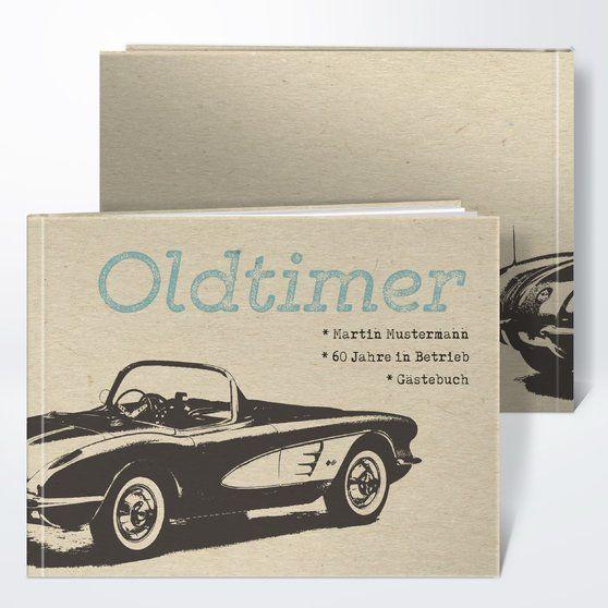 Heißer Schlitten 60 Hardcover 290x222 Mm Cappuccino In 2019 60