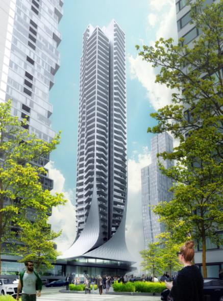 Zaha Hadid dejó huella en México - Noticias de Arquitectura - Buscador de Arquitectura
