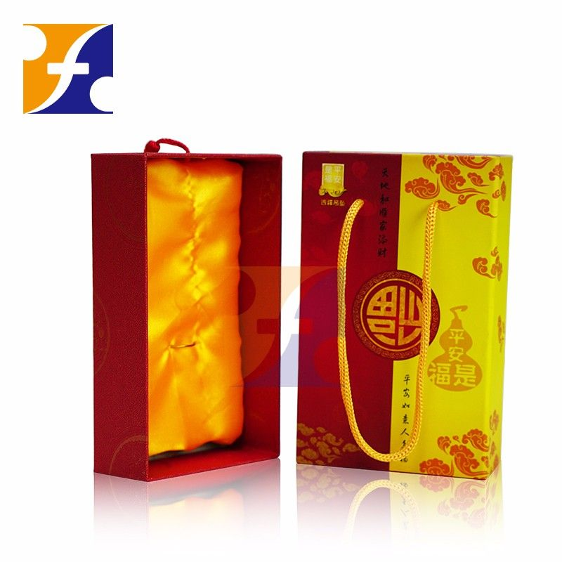 #Custom Rigid Box For Tea Packaging/ Wholesale Tea Ware Packaging gift boxes/ Custom Chinese Tea Set Box with Magnetic Closure# FirstSail--12 years packaging design & production ODM & OEM Expert.  Tel: 86-755-84276478  Email: info@firstsailpack.com