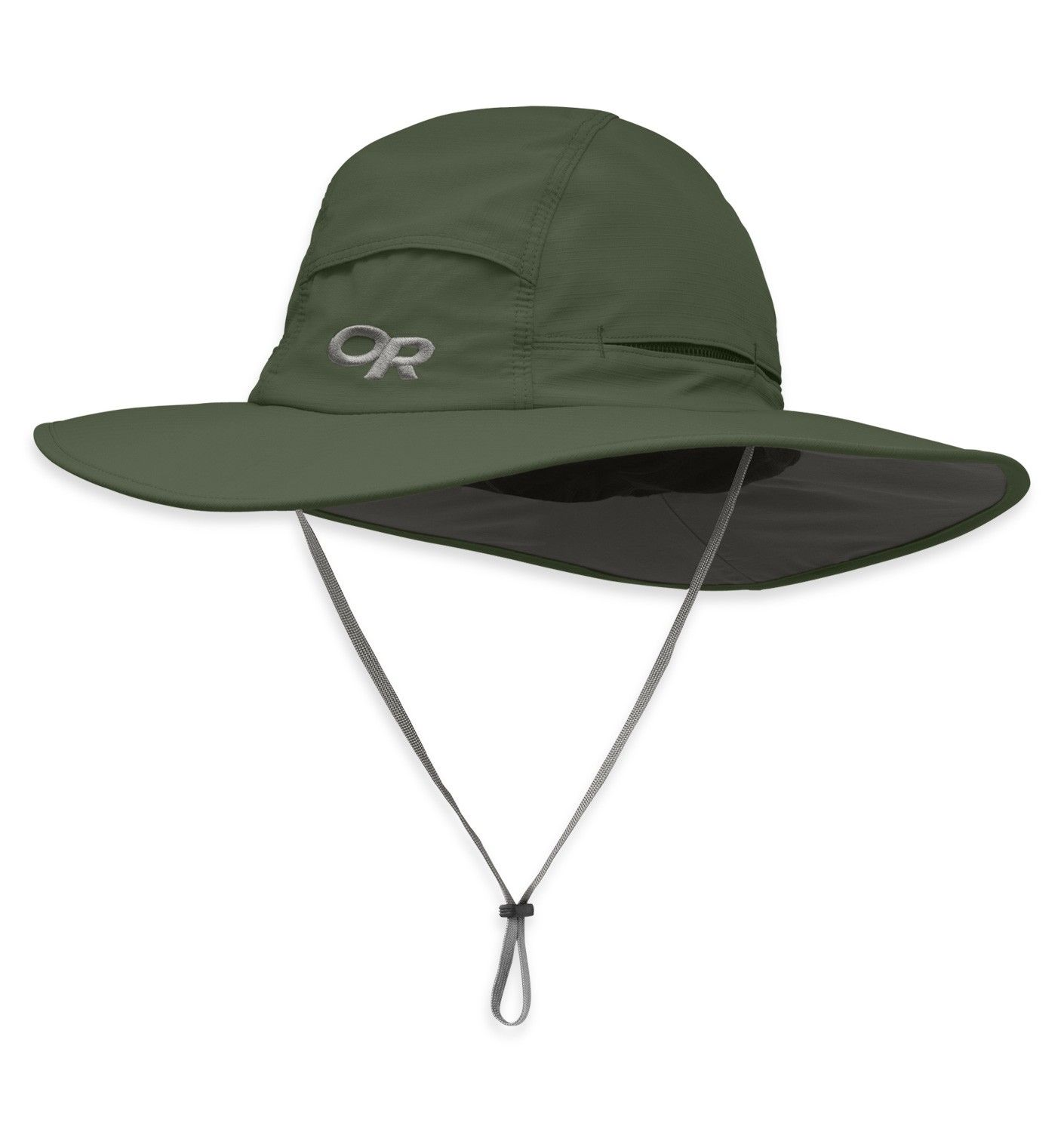 09e6b6ecb74 Cover  Outdoor Research Sombriolet Sun Hat