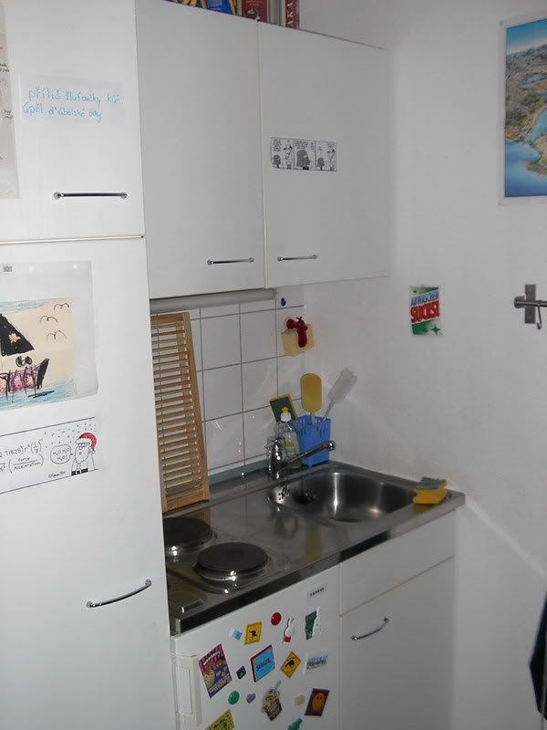 Smallest Kitchen   Sök På Google