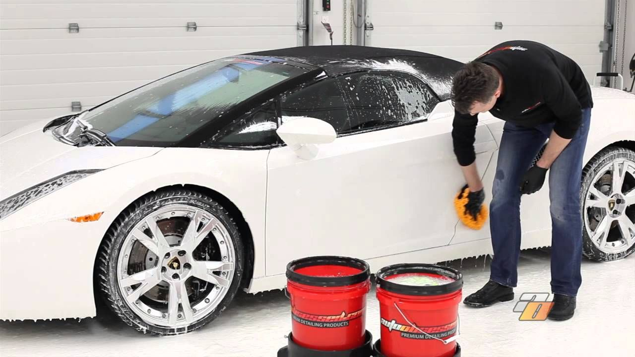 How to wash your car diy tutorial step by step instructions how to how to wash your car diy tutorial step by step instructions how to how solutioingenieria Image collections