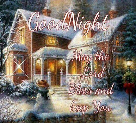 Sweet good night message image ,  #good #image #message #night #sweet