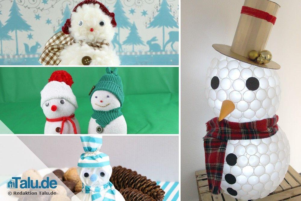 die besten 25 schneemann basteln vorlage ideen auf pinterest bastelvorlagen weihnachten. Black Bedroom Furniture Sets. Home Design Ideas