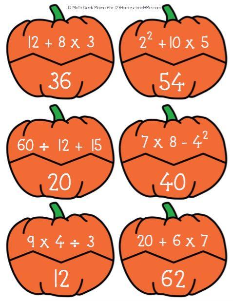 Pin de Shannon Madeline en 7th grade math | Pinterest | Secundaria