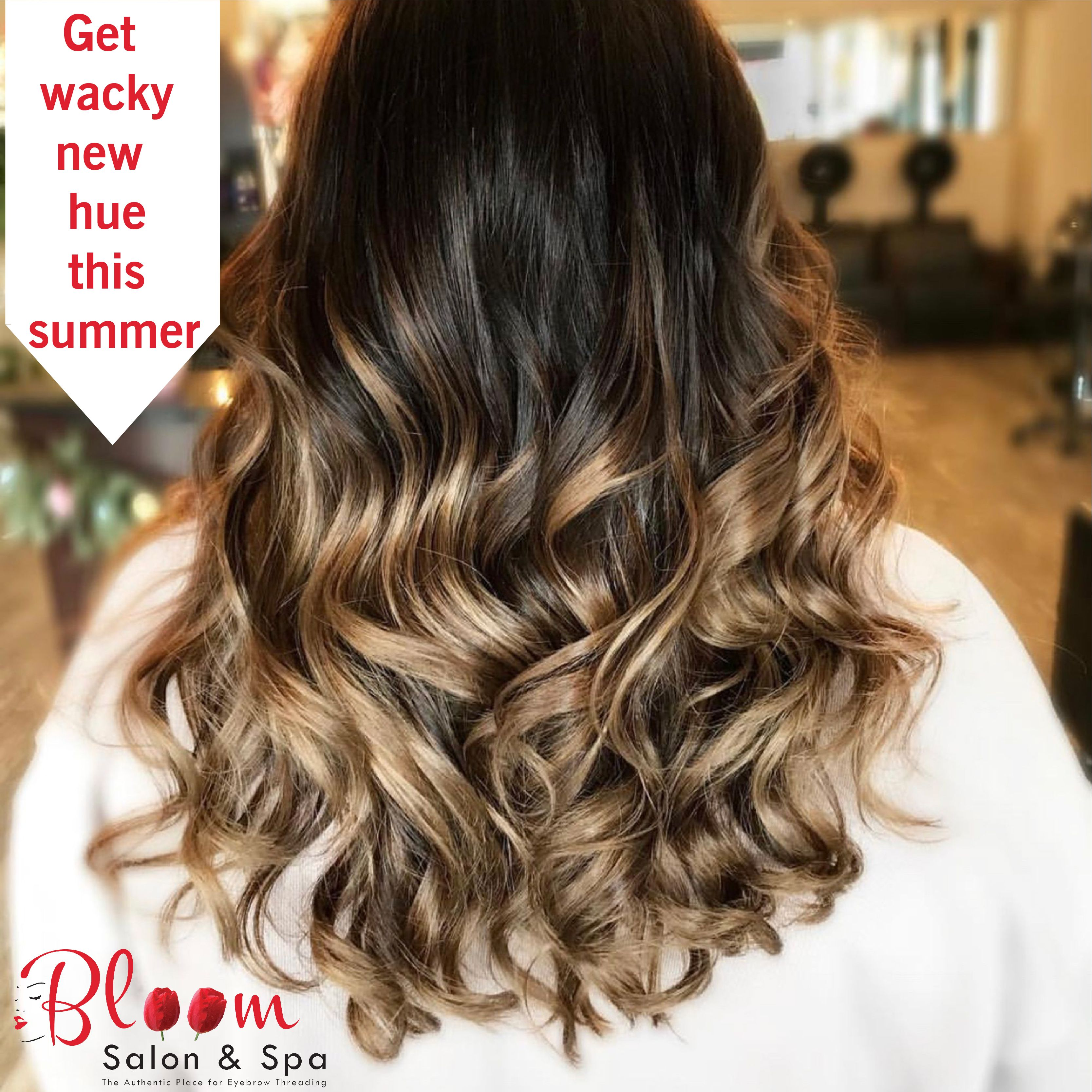 Online Booking Appointment Hair Salon Long Hair Styles Spa Professional