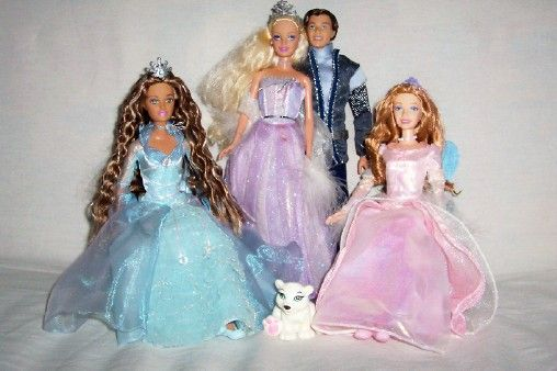 barbie and the magic of pegasus google search my doll work pinterest pegasus and barbie doll - Barbie Et Le Cheval