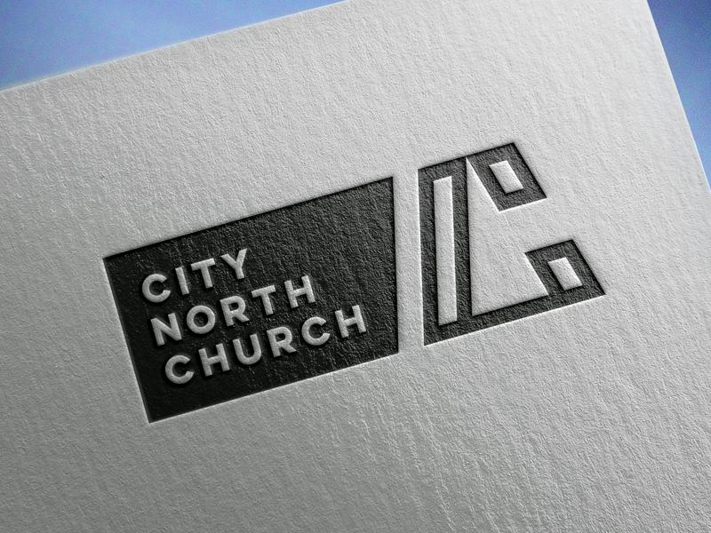 Картинки фирменный логотип