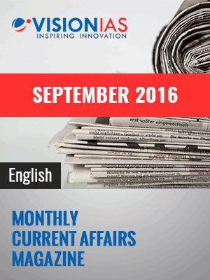 Buy essay club in hindi