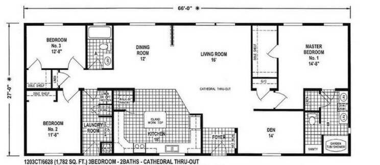 Details Template  Home Plans    Future