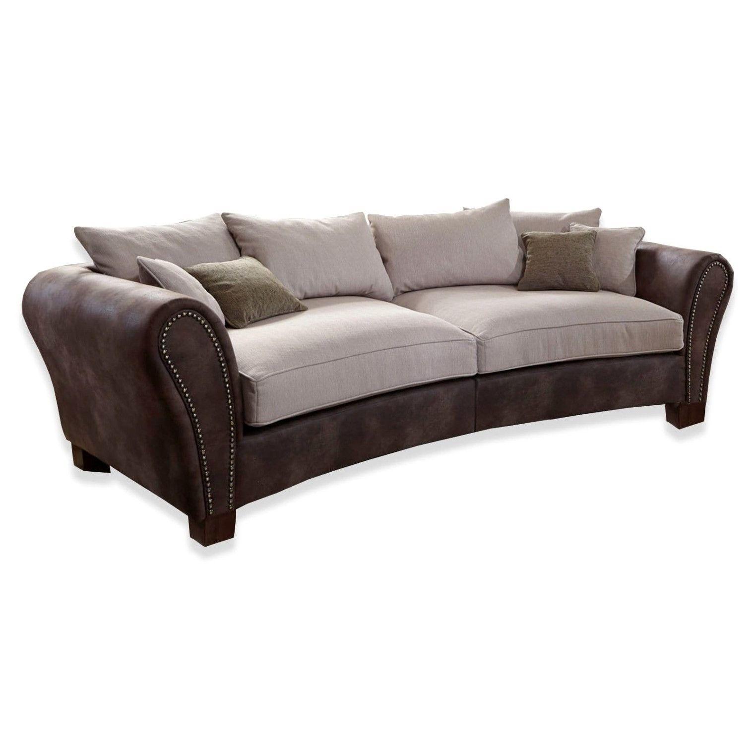 Erfreulich Roller Sofabett In 2020 Big Sofas Sofa Couch