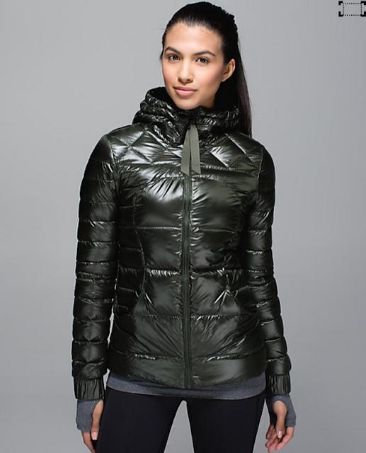 Australia Sneak Peek Upload Jacken Frauen Daunenjacke Wintermode Frauen