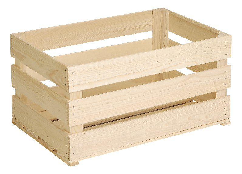 Modulares Buchergestell Mit Ikea Rollo Weiss Blickdicht Als Ture