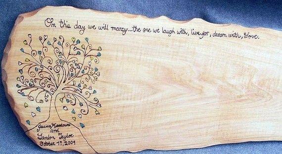 Hannah Abbott signature board | Things for Friends | Pinterest ...