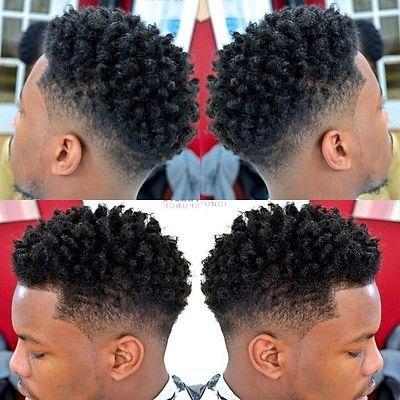 17++ Twist sponge haircuts information
