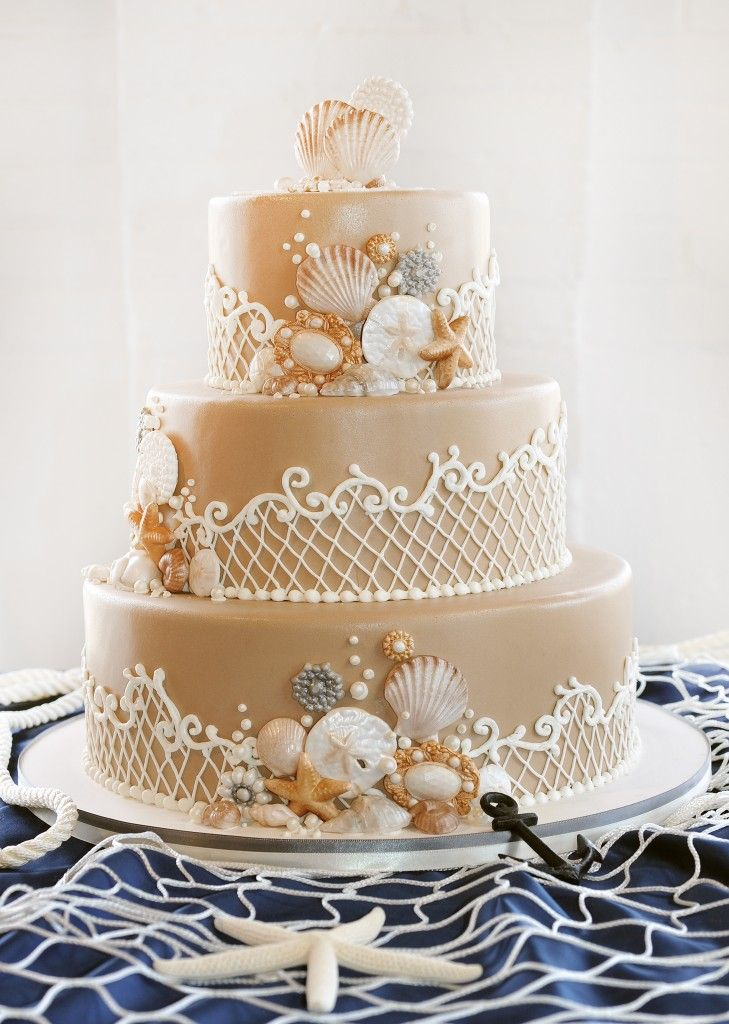 Pin On Wedding Cakes And Sweets
