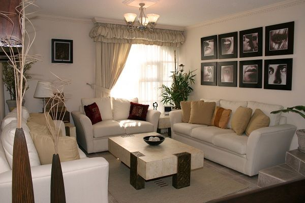 Feng Shui Living Room The Most Important Piece Of Furniture In A Custom Feng Shui Living Room Ideas