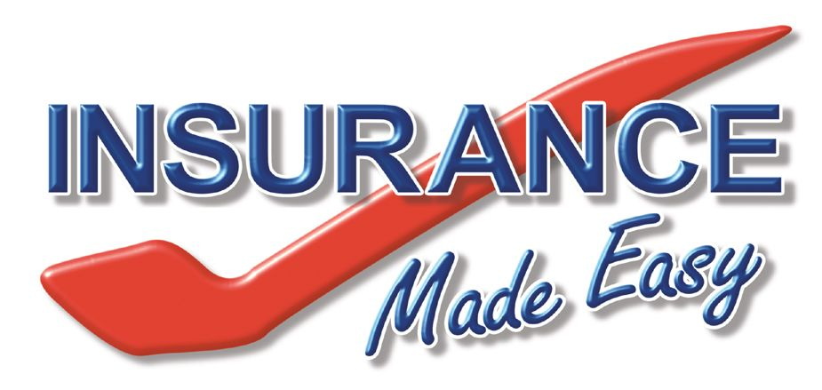 Doubts You Should Clarify About Self Employed Insurance With