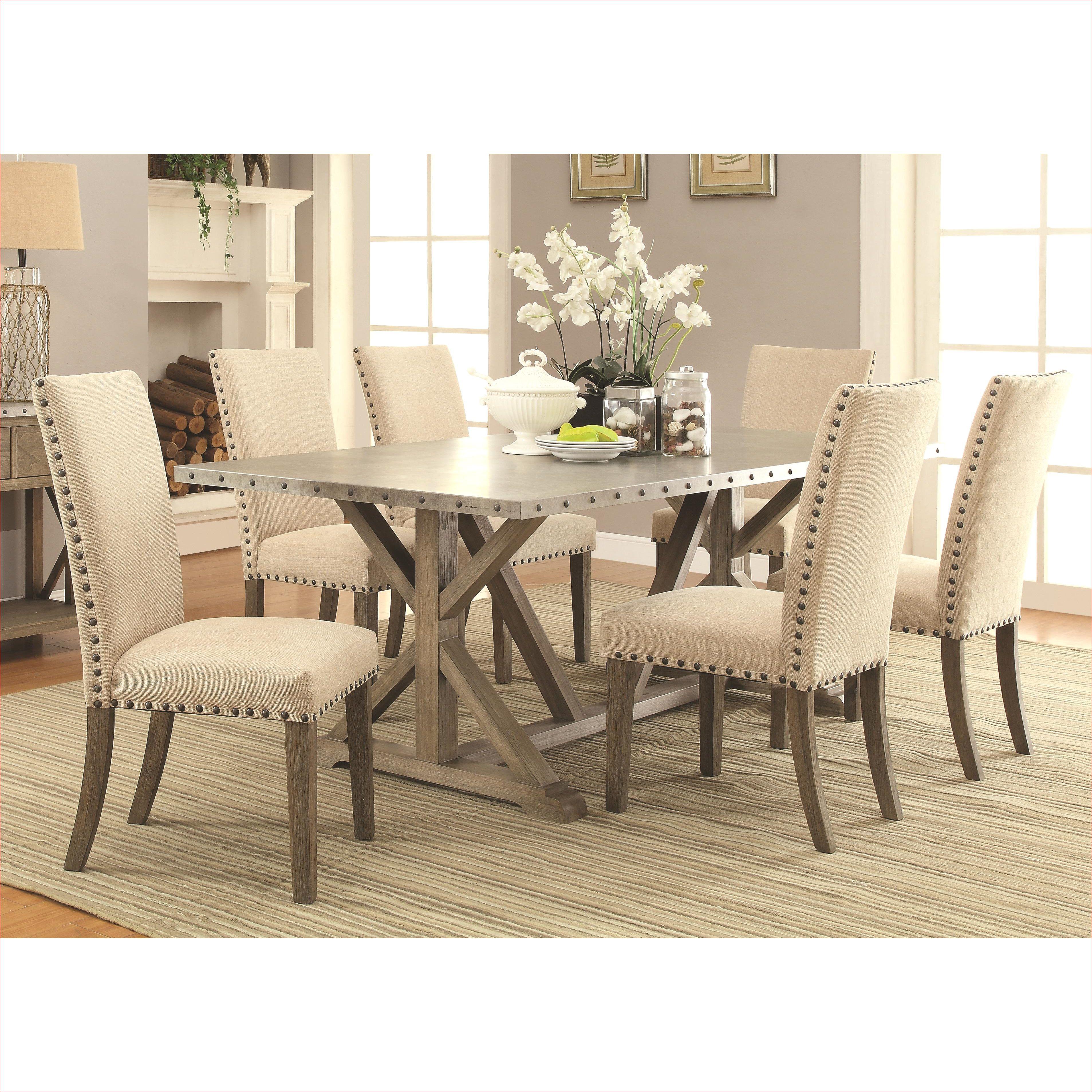 Wayfair Dining Room Sets Interior Design Table Beautiful Gallery ...