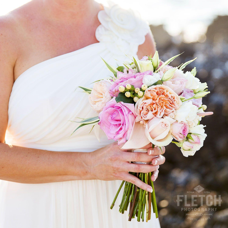 Bouquet Flowers By Heidi Flowersbyheidi Pc Fletch Photography Wedding Wedding Flowers Flowers Bouquet