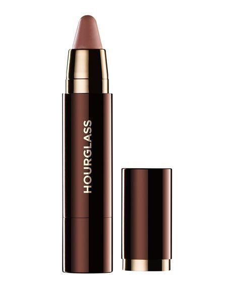 Hourglass Notorious Nudes Femme Nude Lip Stylo Swatches