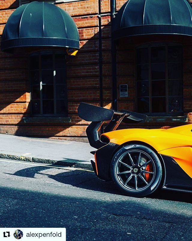 Online Cars, Latest Cars, Cars