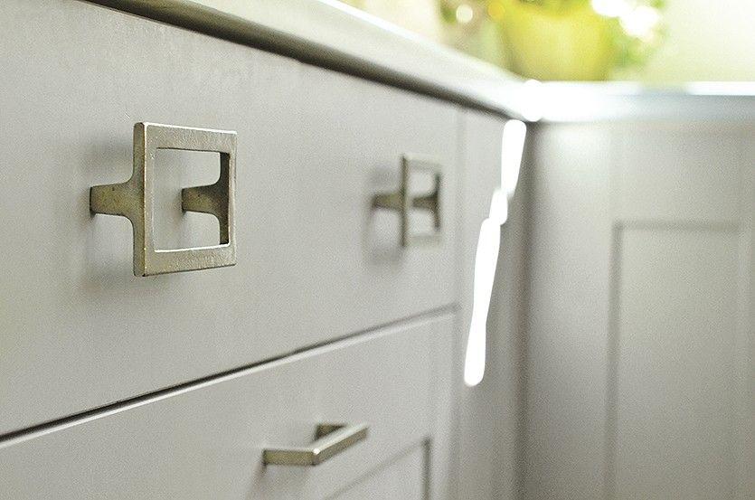 Inside Look At A Kitchen Renovation Diy Kitchen Decor Cabinet