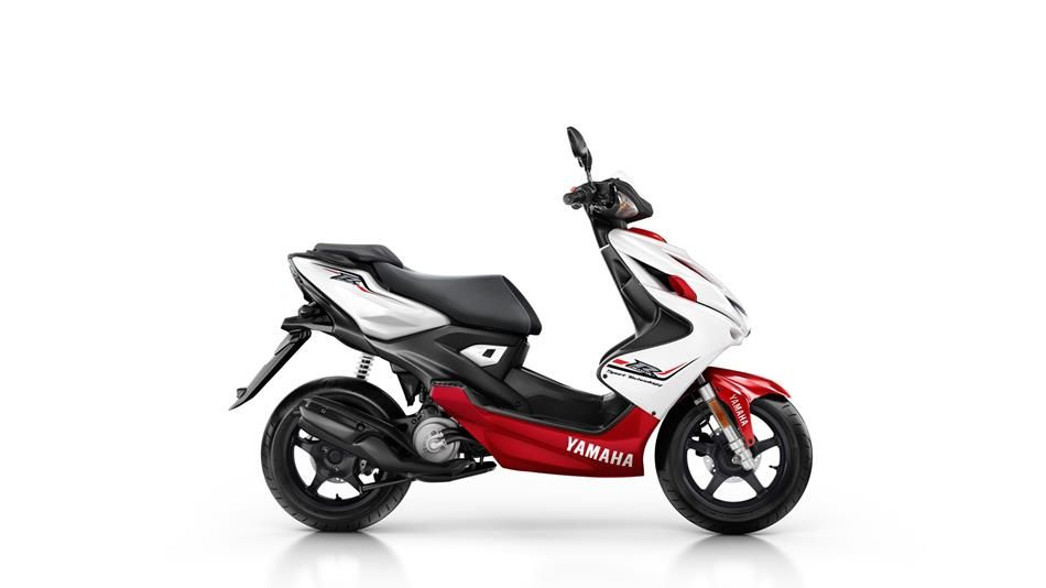 moto jog 50cc with 811914639041759134 on Regulateur De Tension Tnt fr 4 467040 as well Mpid MP 3D8D5M23417818 together with Bujia Ngk Yamaha Aerox moreover 811914639041759134 furthermore D1 84 D0 B0 D1 80 Yamaha Jog 27v 50cc K1055.