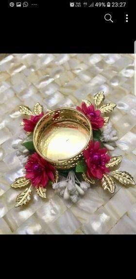 Diwali Items Images   Diwali Decoration Material #diwalidecorations Diwali Items Images   Diwali Decoration Material #diwalidecorations