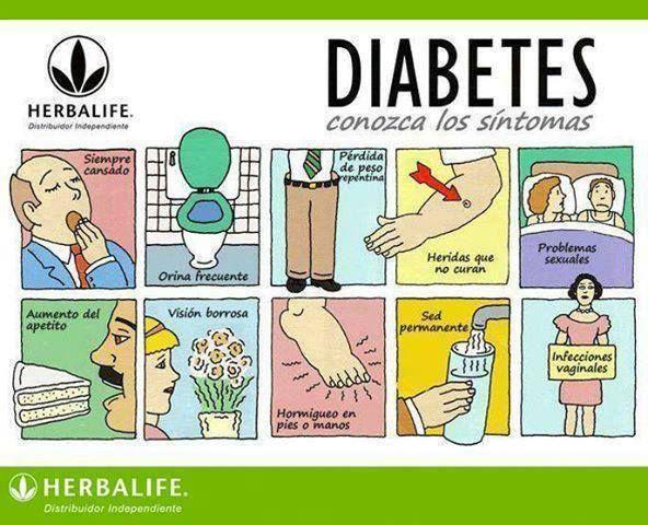 diete in diabet