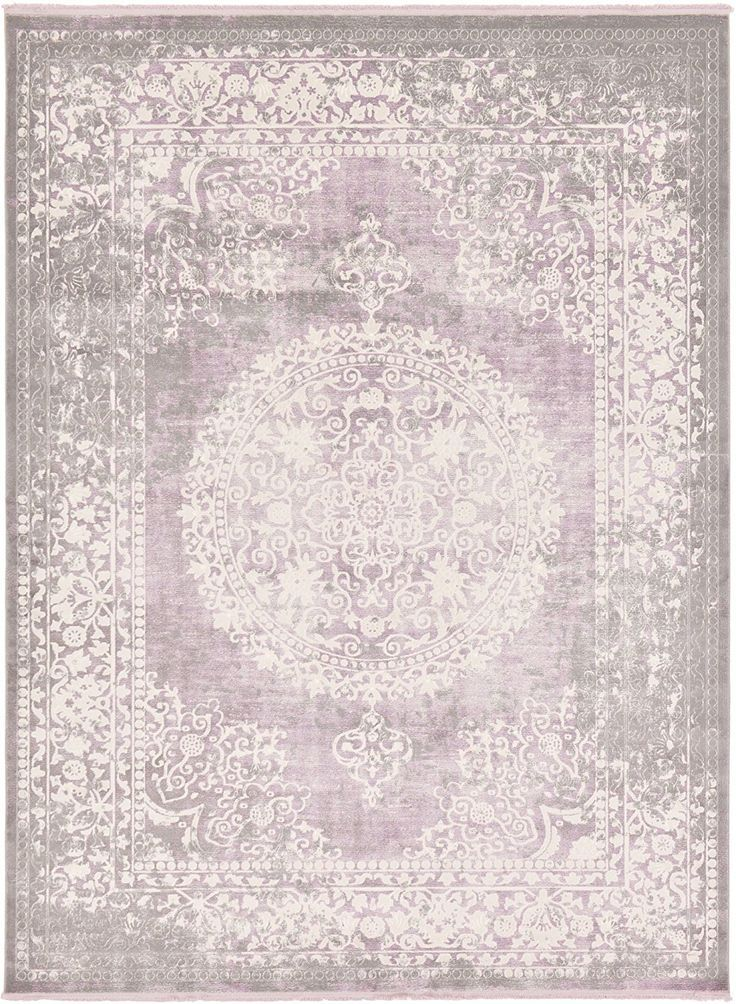 Modern Vintage 9 Feet By 12 Feet Area Rug Gorgeous Pink Rug Affiliate Link Inexpensive Rugs Rugs Area Rugs Rugs For Sale Cheap Rugs Ru Purple Area Rugs