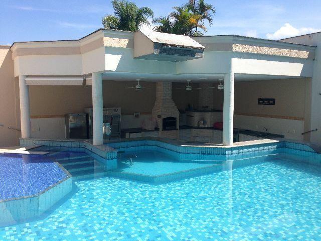 Piscina ideas pa 39 mi casa pinterest piscinas for Construccion de piscinas naturales