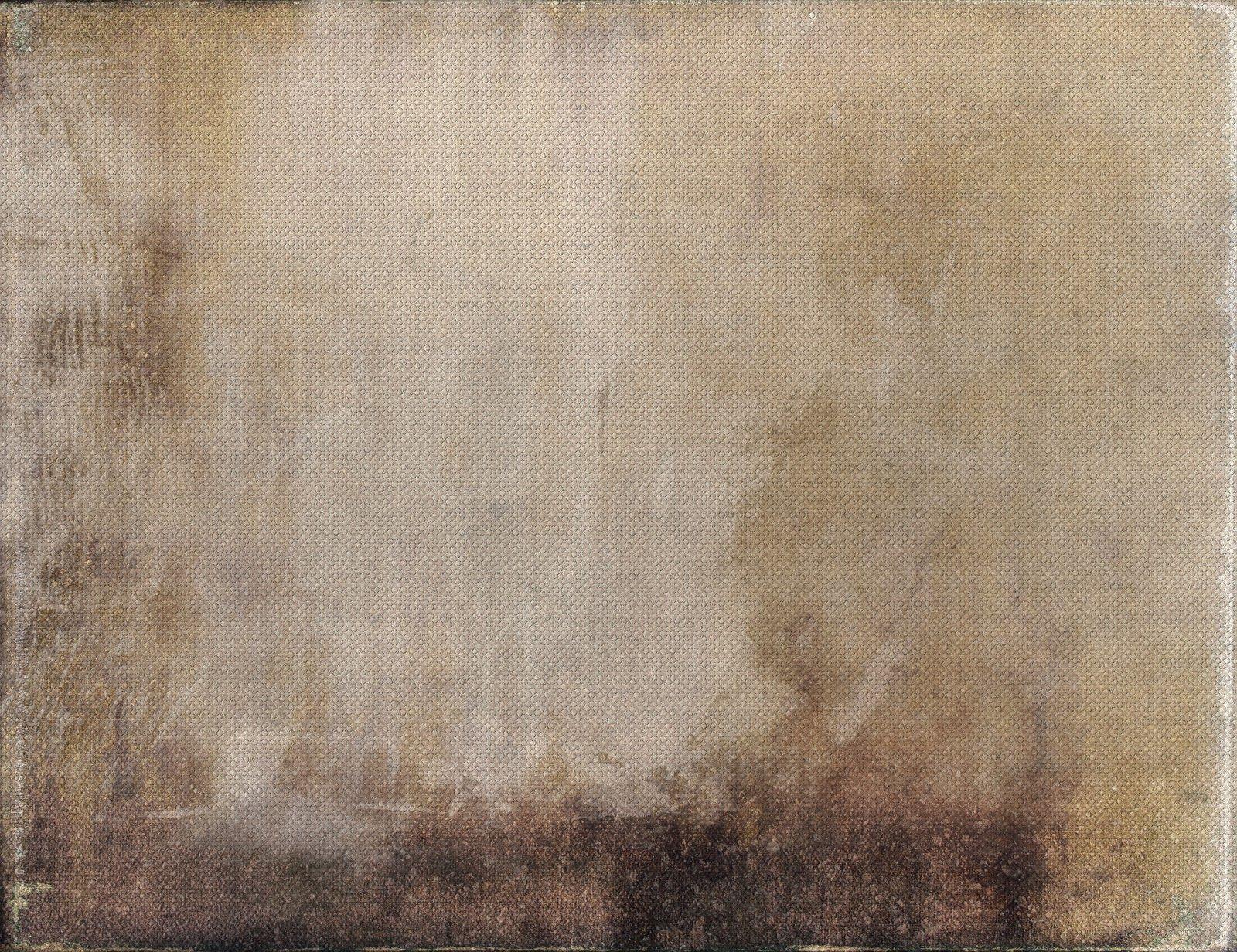 Old Canvas Texture Set Canvas Texture Diy Canvas Art Canvas