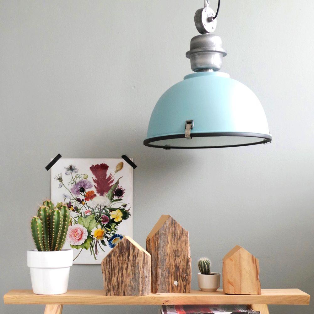 industrieel interieur woonkamer - Google zoeken | Lampen | Pinterest