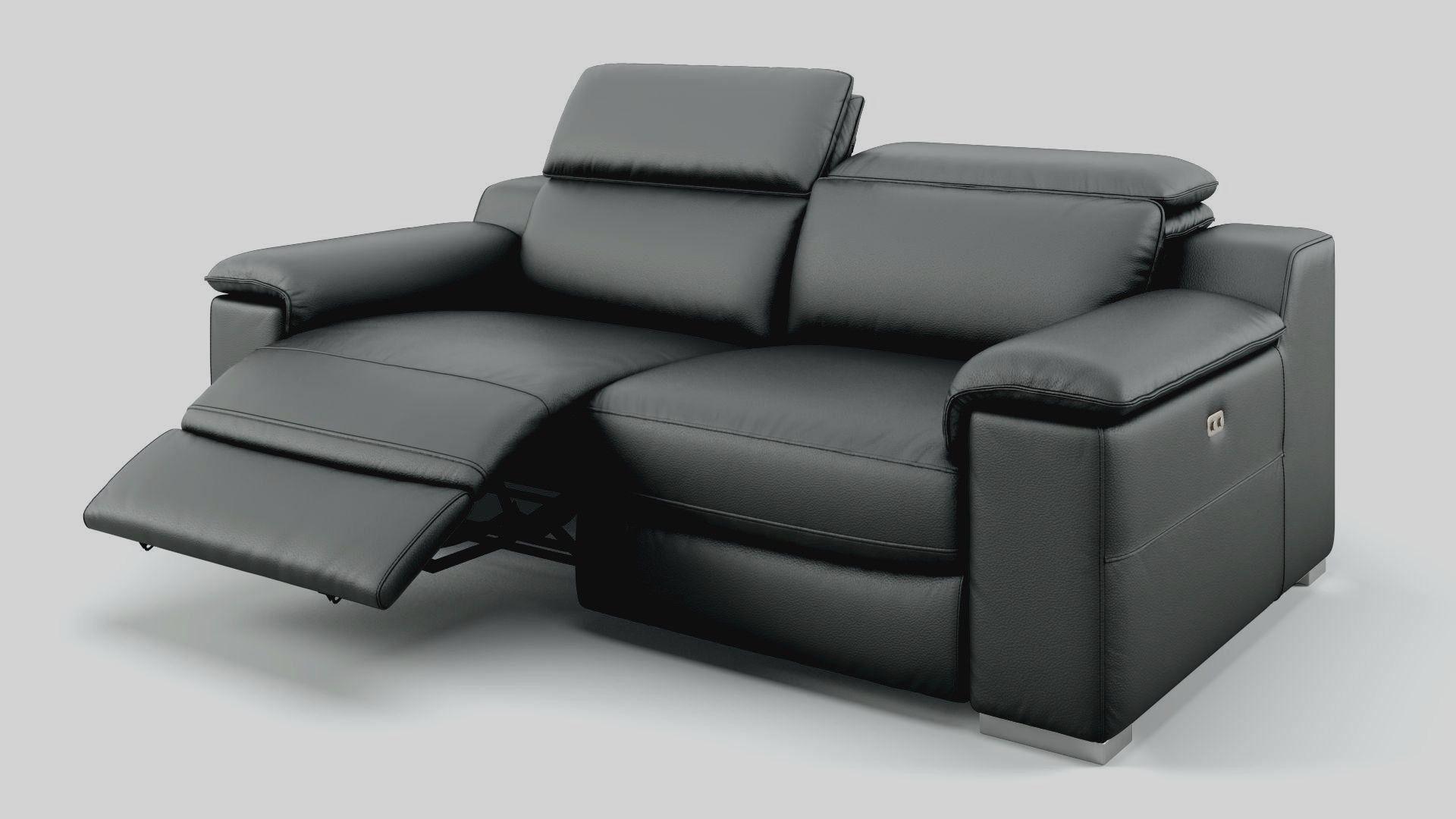 80 Magnificent Lager Von Elektrisches Sofa Di 2020