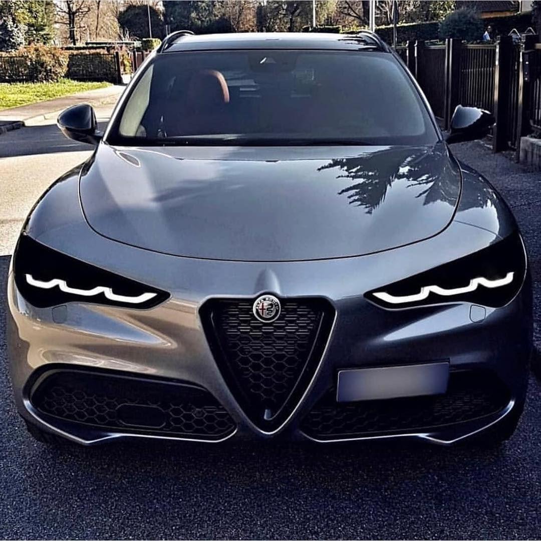 220 Stelvio Ideas In 2021 Alfa Romeo Stelvio Alfa Romeo Romeo