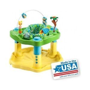 262dbaeb7e45 Baby-Activity-Bouncer-Jumper-Exercise-Saucer-Learning-Play-Activity ...
