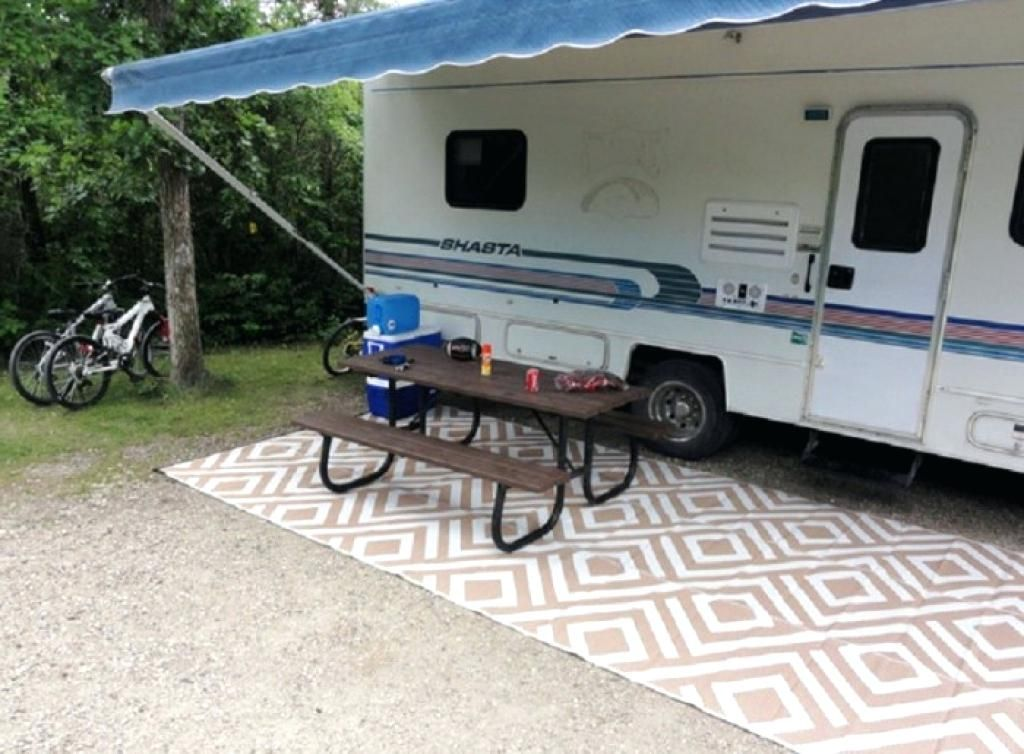 Good Prest O Fit Patio Rug Photographs Beautiful Prest O Fit Patio Rug Or Rv Patio Mat Prest O Fit Patio Rug 8 X Camping Outdoor Rugs Camping Rug Camping Mat