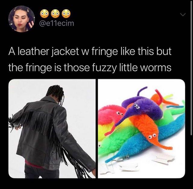 Pin By Нšœðš˜ðšðšðš'𝚎 Нšðš'𝚘𝚜𝚝𝚒𝚎 On Worms On A Strng Funny Memes Relatable Funny Jokes