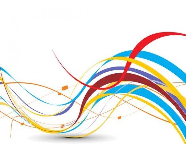 logotipos increibles energia - Buscar con Google