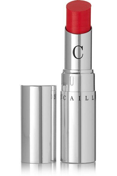 Rouge à lèvres longue tenue coloris Hollyhock - Chantecaille