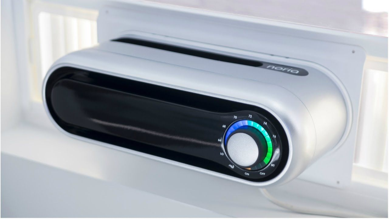 Top 5 Best Air Conditioner Inventions You Should Have Window Air