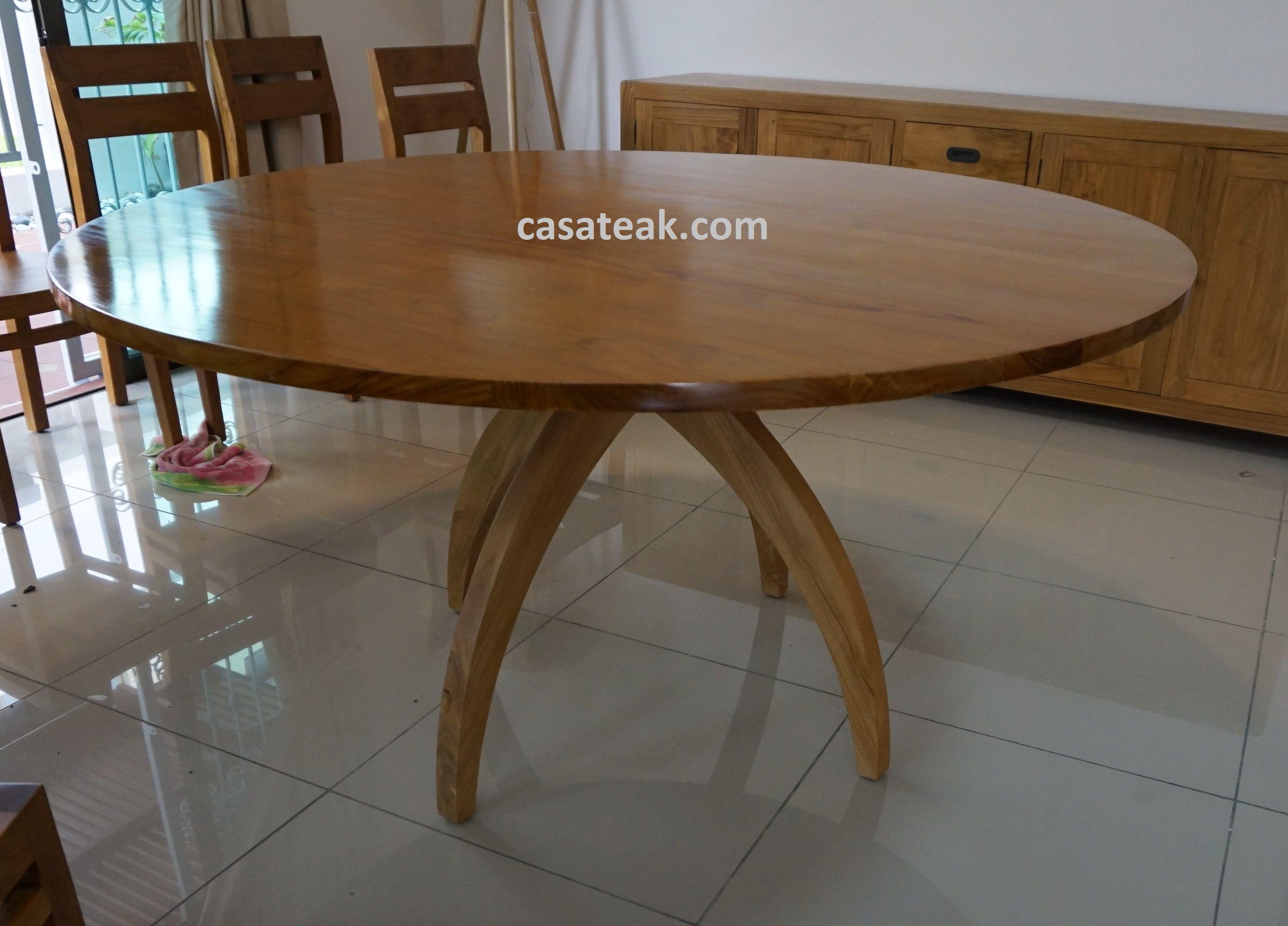 Teak Furniture Malaysia Teak Wood Furniture Shop Selangor Malaysia Teak Wood Furniture Wood Furniture Store Teak Furniture